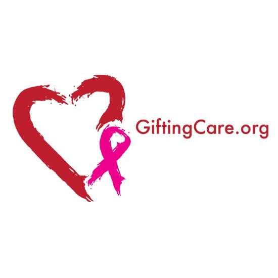 giftingcare-logo