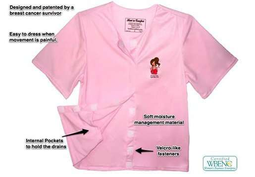 healincomfort-shirt-benefits