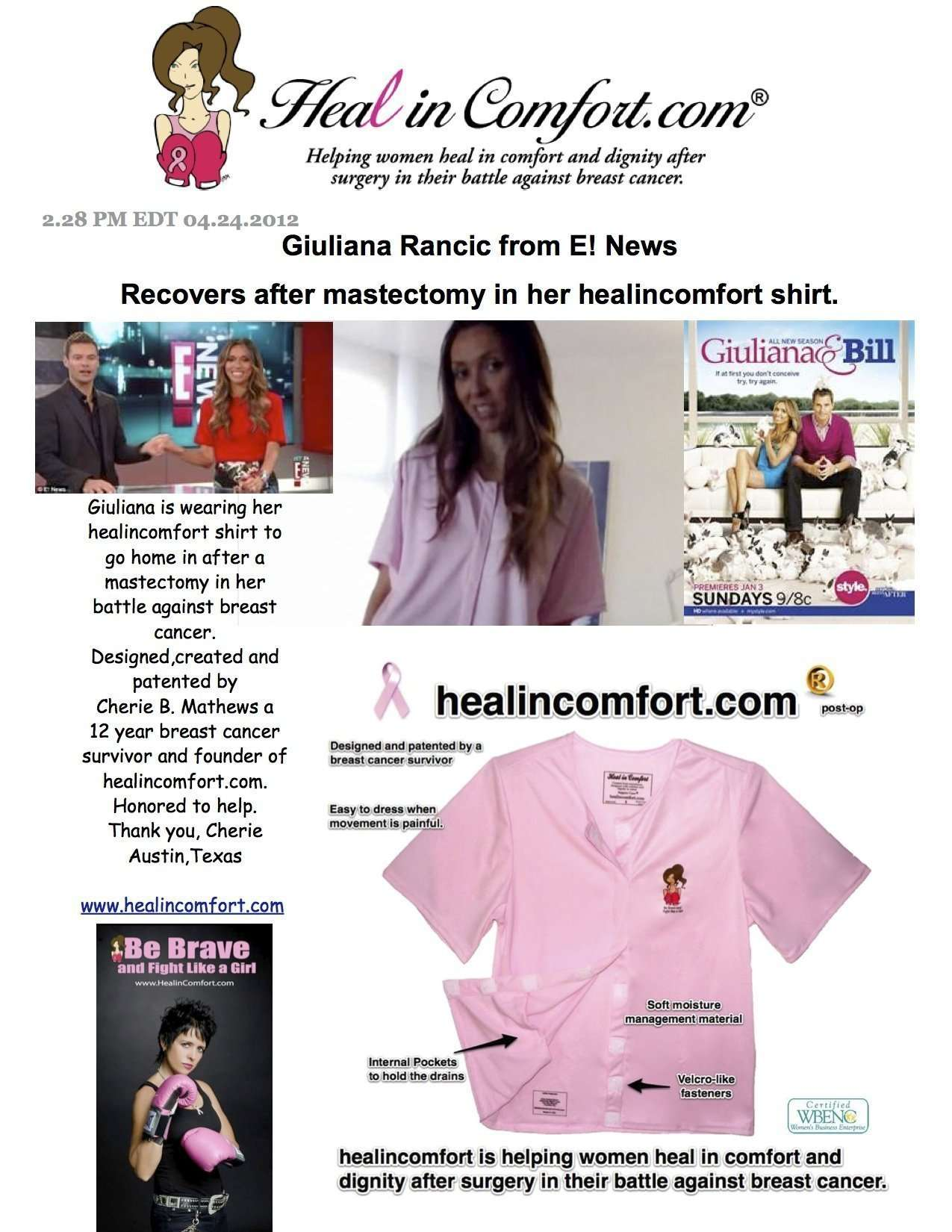 Giuliana-Rancic-in-her-healincomfort-shirt4
