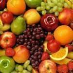 Fruits and Vegetables Reduce Breast Cancer Recurrence