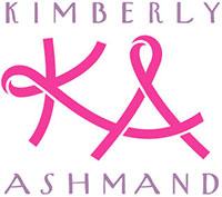 KA-logo2b