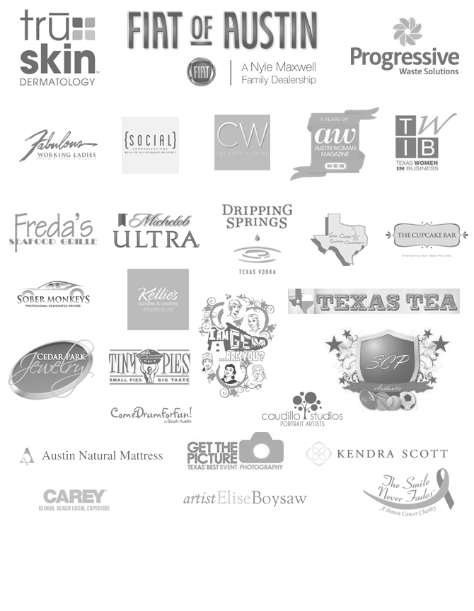 sponsors-bw