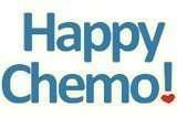 HappyChemo