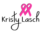 Kristy_Lasch_foundation