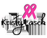 Kristy_Lasch_foundation