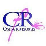 casting-for-recovery