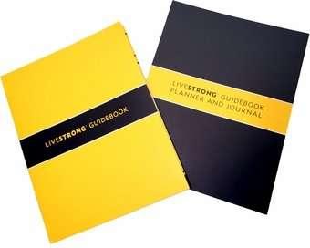 guidebook-4