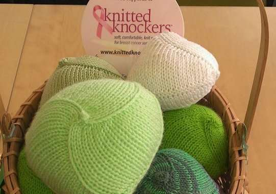 knittedknockers