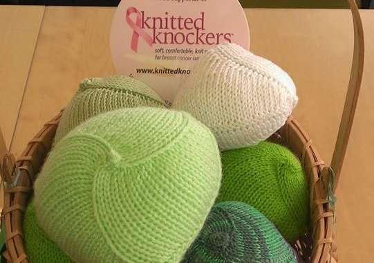 knittedknockers