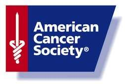 American_Cancer_Society_Logo21