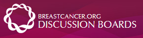 Breast-Cancer-Discussion-Boards