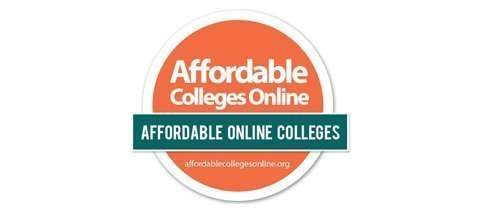 affordable-college-online