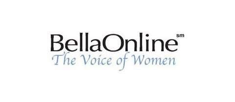 bella-online-voice-for-women
