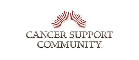 cancer-support-community