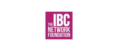 ibc-logo-regular