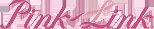 pink-link