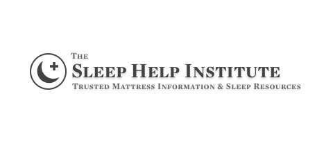 sleep-help