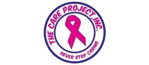 thecareproject