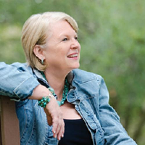 Deborah Hamilton-Lynne