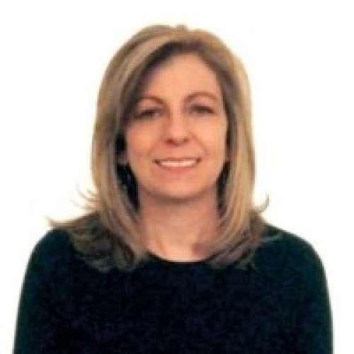 Patti Winstanley