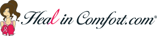 healincomfort.com