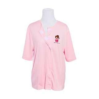healincomfort-shirt-front-pink
