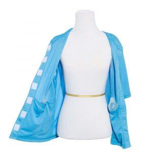 healincomfort mastectomy shirts