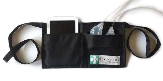 healincomfort-drain-management-pouch