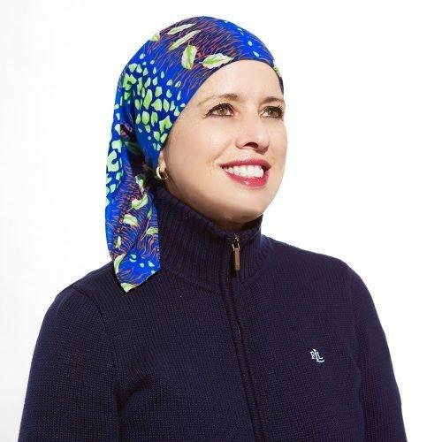 healincomfort headwrap