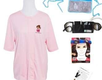 healincomfort recovery kit