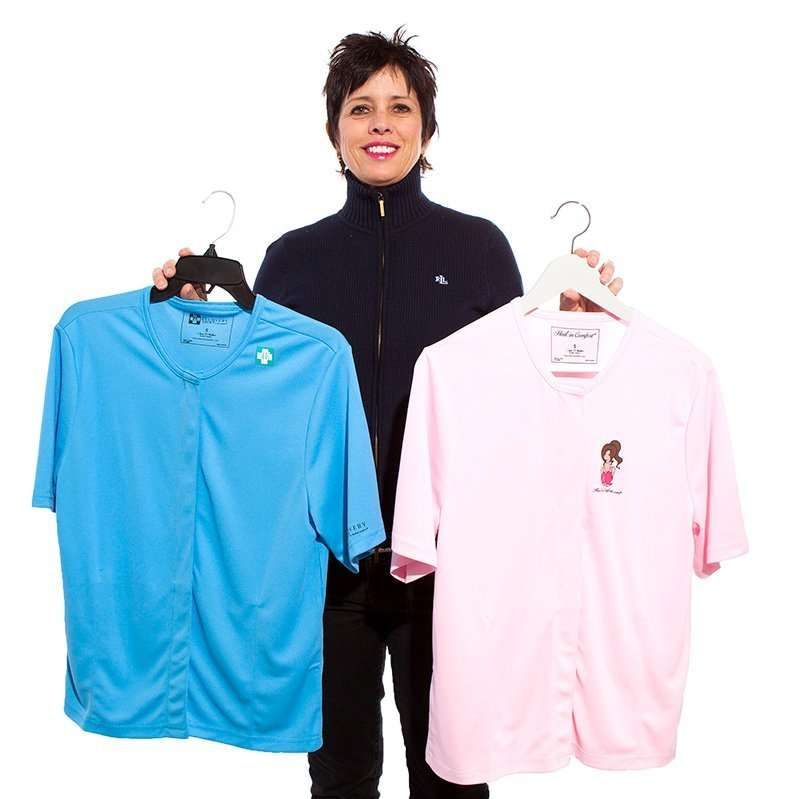healincomfort-recovery-shirt-inventor-cherie-mathews