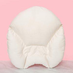 Billow Pillow