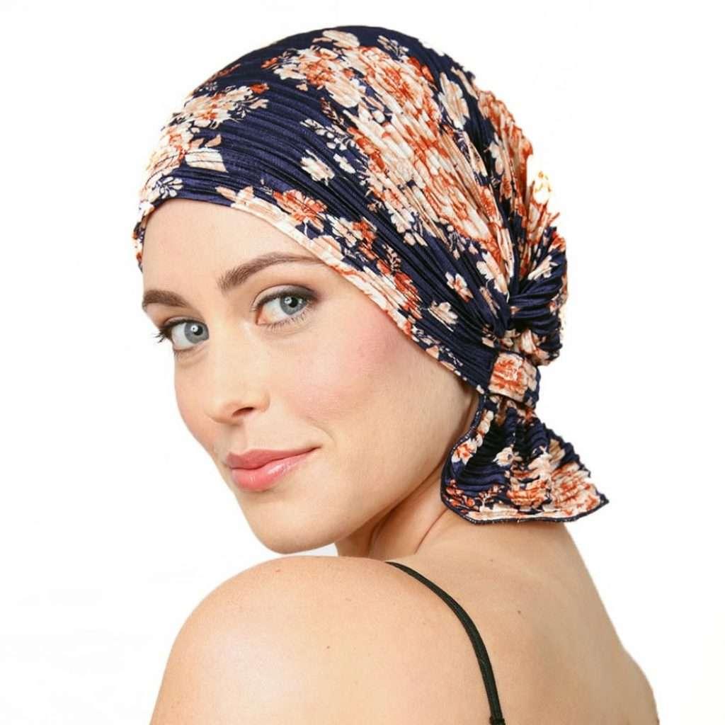 Chemo Beanies® – Headwear Covers