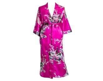 KIM+ONO Women's Kimono Robe