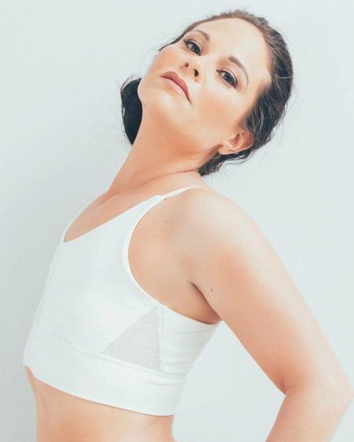 flat-and-fabulous-bra