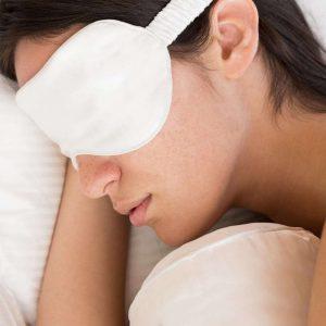 Billow Eye Pillow