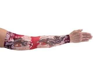 Fury Arm Sleeve