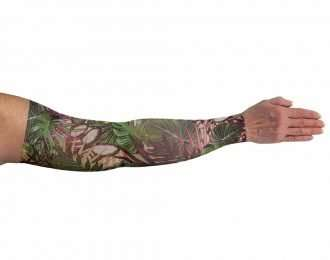 Glamazon Arm Sleeve