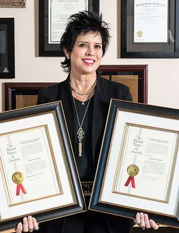 cheriemathews-patents