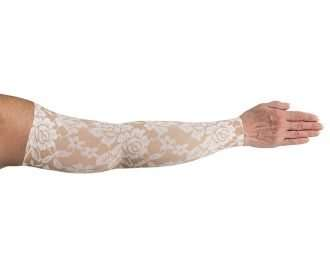 Darling Tan Arm Sleeve