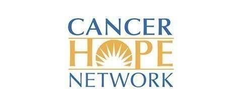 cancer-hope-network