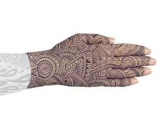 Athena Gloves