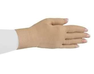 Bei Chic Gloves