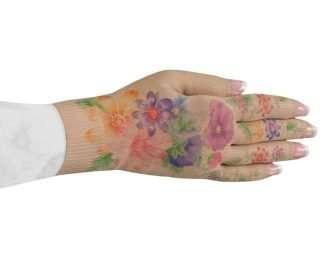 Dahlia Gloves