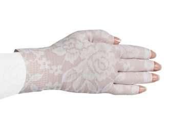 Darling Fair Gloves