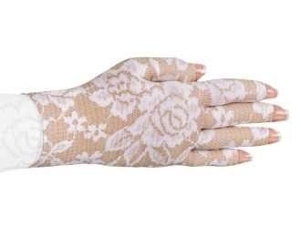Darling Tan Gloves