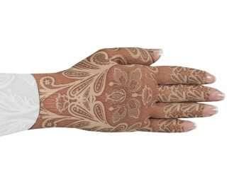 Grace Gloves