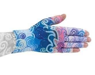 Hope Gloves
