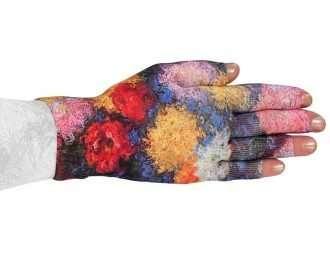 Impressions Gloves