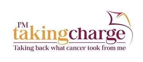 imtakingcharge
